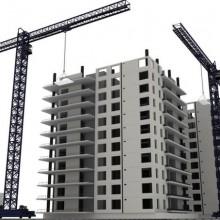 Монолитное строительство: достоинства и недостатки