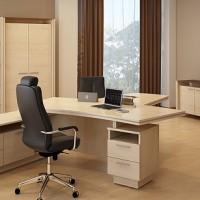 Пробил час приобрести недорогую мебель для офиса