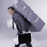 Как быть с вещами и мебелью во время ремонта?