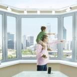 Металлопластиковые окна: как подобрать, чтобы не разочароваться