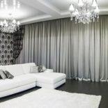 Особенности создания дизайна квартиры