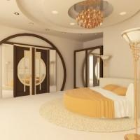 Дизайн и современный ремонт квартир