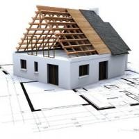 Строительство — пошаговая инструкция