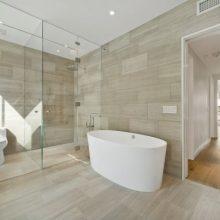 Выбираем ванную и унитаз