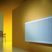 Отопление — создай тепло и уют в дом