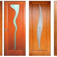 Межкомнатные двери. Как сэкономить при покупке