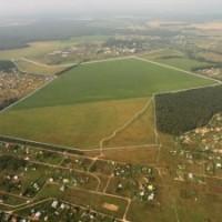 А что такое земельный кадастр? Немного истории