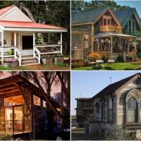 Как построить дом своей мечты?