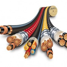 Нечестные хитрости производителей кабеля