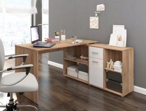 Удобный компьютерный стол— залог хорошей работы!