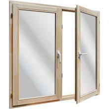 Какой ремонт деревянных окон можно провести самостоятельно