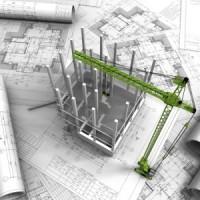 Этапы разработки проектной документации