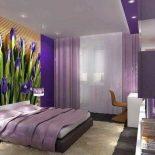 Как выбрать стиль интерьера для спальни