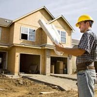 Главные аспекты постройки частного дома