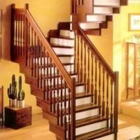 Лестницы для дома: как делаются и сколько стоят?