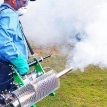 Где купить по доступной цене генератор горячего тумана?