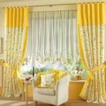 Как грамотно выбрать шторы для дома