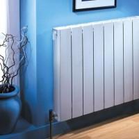 Где можно купить качественные радиаторы по приятным ценам?