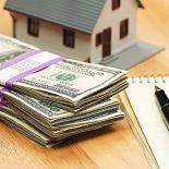 Особенности кредита под залог недвижимости