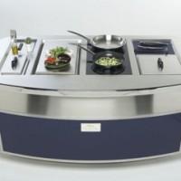 Выбрать оборудования для профессиональной кухни