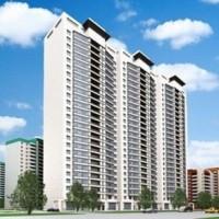 Жилая недвижимость, как сделать правильный выбор
