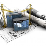 Роль бетона в строительстве