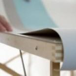 Как клеить подвесные потолки