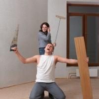 Как лучше сделать косметический ремонт в квартире