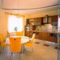 Как недорого сделать ремонт в квартире