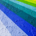 Как штампуют бетон