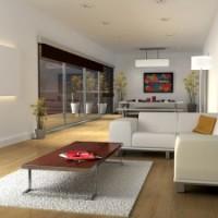 Как выбрать мебель для гостиных