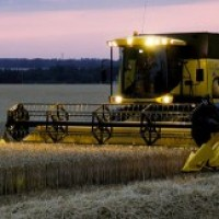 Как выбрать запчасти к сельхозтехнике