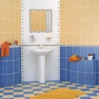 Покупайте лучшую керамику для своей ванной