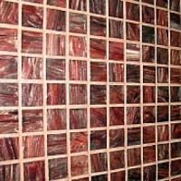 Керамическая плитка: преимущества