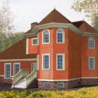 Достоинства и недостатки кирпичных домов