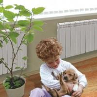 Как выбрать хороший радиатор