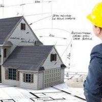 Роль советов в строительстве и выборе спецодежды