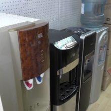 Пурифайер – надежный поставщик вкусной и полезной воды