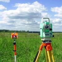 Как оформить межевание земельного участка
