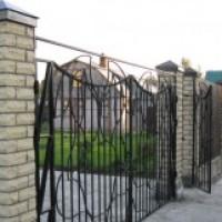 Какой забор выбрать для своего участка?