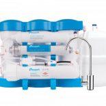 Фильтры для воды от компании Ecosoft
