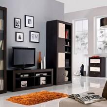 Модульная мебель – в чём преимущества?