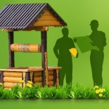 Водоснабжение загородных домов