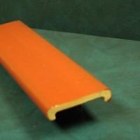 Обработка вспененного пластика ПВХ