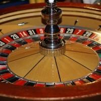 Обзор казино Casino.ru