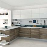 Стоит ли объединять кухню с гостиной? Плюсы и минусы