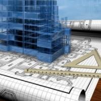 Секреты перепланировки квартир