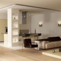 Перепланировка квартиры – а стоит ли?