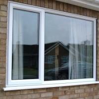 Пластиковые окна в квартире или доме