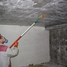 Гидроизоляционная краска на стенах подвала — это хорошо или плохо?